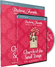 Best church of the small things bible study Reviews