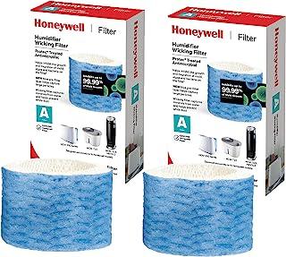 Amazon.es: Honeywell - Accesorios y repuestos / Climatización y ...