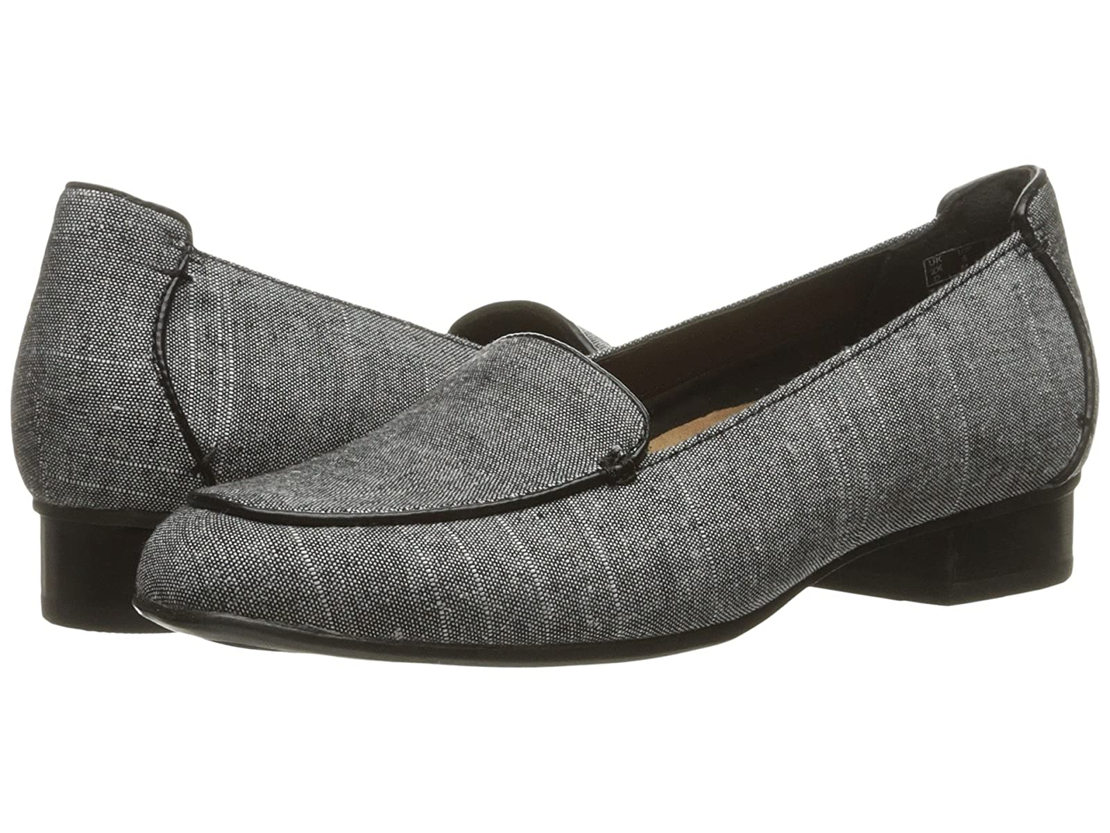 Clarks Keesha LucaCheap and distinctive eye-catching shoes