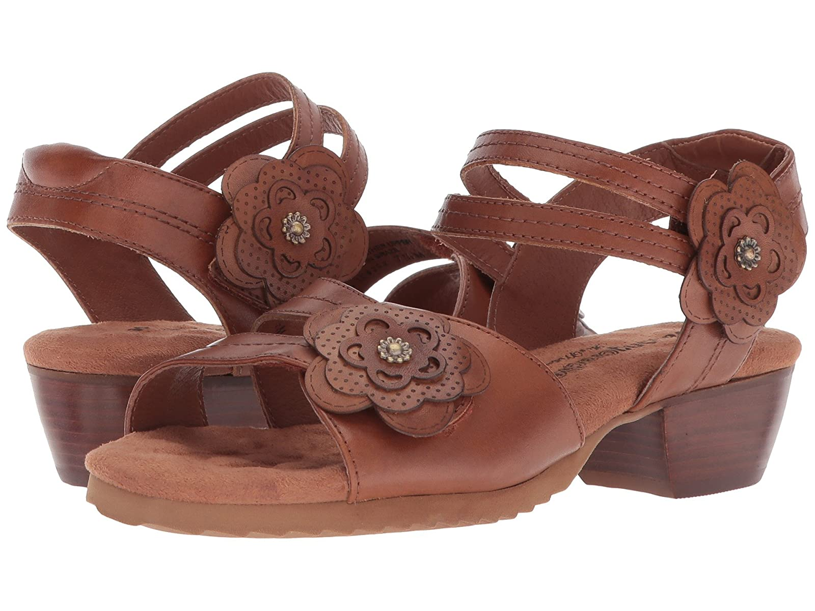 Walking Cradles CharlotteCheap and distinctive eye-catching shoes