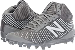 how to buy choose newest hot-selling New balance football cleats + FREE SHIPPING | Zappos.com