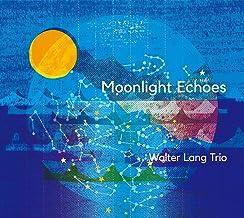 MOONLIGHT ECHOES