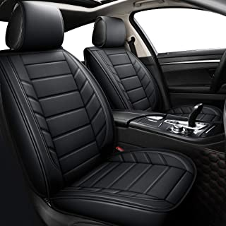 Best 2015 nissan pathfinder seat covers Reviews