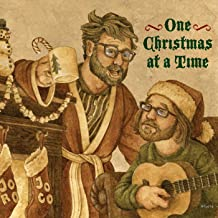 Best jonathan coulton christmas song Reviews