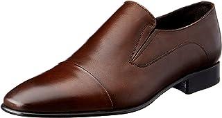 Brando Men's Dallas Slip On Dress Shoes