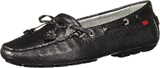 Women's Genuine Leather Made in Brazil Cypress Hill Shoe