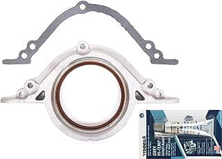 Rear Main Seal Set for 95-09 Nissan Infiniti