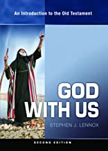 God With Us, An Introduction to the Old Testament