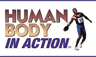 Human Body in Action Season 1