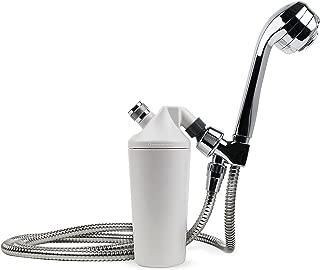 water purification wand