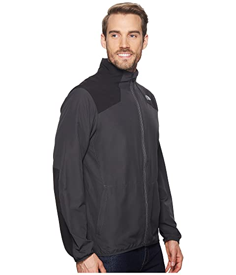 Cheap Factory Outlet The North Face Reactor Jacket Asphalt Grey Buy Cheap Clearance Store Igm76