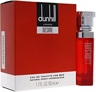 Best dunhill icon racing price Reviews