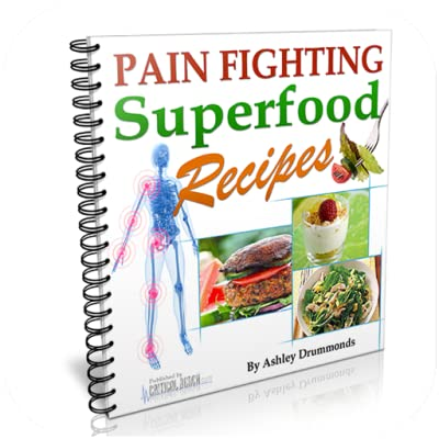 Super Food News Daily