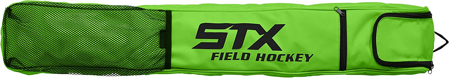 STX Field NEW before selling Hockey Stick Prime Fashionable Bag