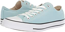 Chuck Taylor® All Star® Ox - Seasonal