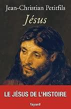 Best jean christian petitfils jesus Reviews