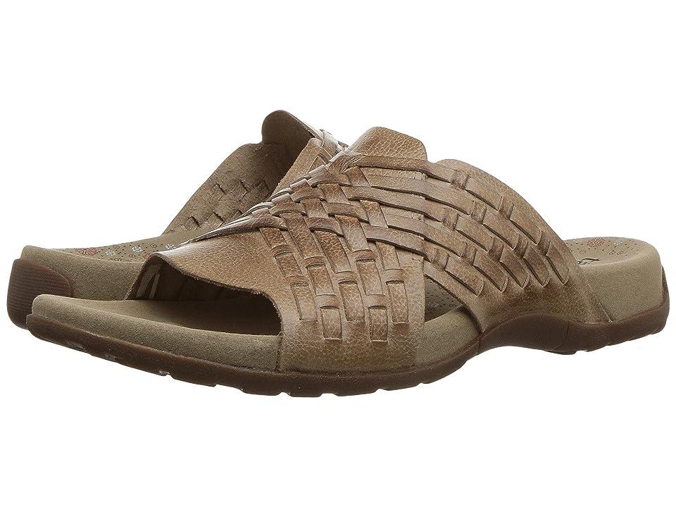 Taos Footwear Guru (Cement) Women