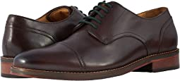 Florsheim - Salerno Cap Toe Oxford