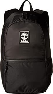 Timberland Men's Recover Classic Backpack