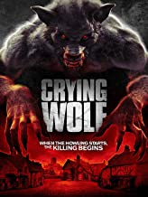 Best Crying Wolf Review