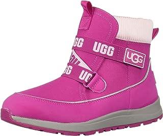 UGG Kids' Tabor Waterproof Rain Boot