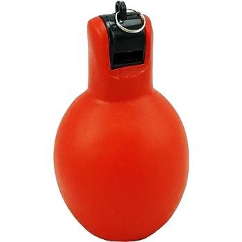 Blu Lilla HAEST Pipetta Manuale Arancione Rosso Wizzball