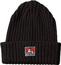 [ベンデイビス] ニット帽 BDW-9500 メンズ