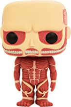 Best the colossal titan Reviews