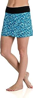 Skirt Sports Women's Hover Skirt