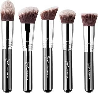 Sigma Sigmax Kabuki Kit 5 Brushes