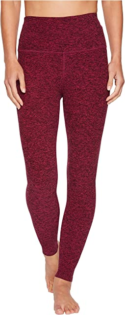 Beyond Yoga - High Waist Midi Leggings