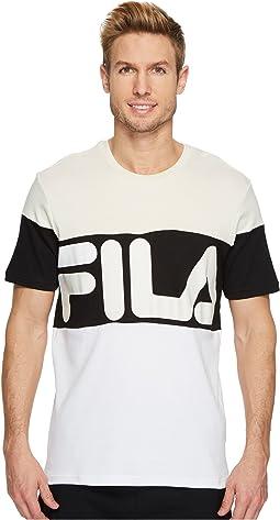 Vialli T-Shirt