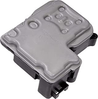 Dorman 599-705 Remanufactured ABS Control Module for Select Chevrolet/GMC Models