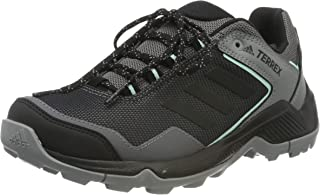 adidas Terrex Eastrail GTX W, Zapatillas de Deporte Mujer