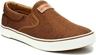 Sparx Men SM-306 Casual Shoes