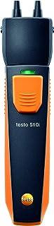 Testo Smart Probes, testo 184 H1 USB Data Logger, 1 stuk