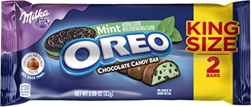 Best oreo chocolate bar price Reviews