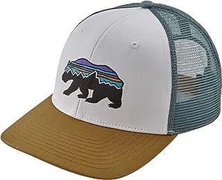 a1844bb47b263 Amazon.com  Animal - Baseball Caps   Hats   Caps  Clothing