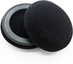 HW540 EncorePro Ear Pads by AvimaBasics | Premium Replacement Earpads Spare Foam Cushions Cover Repair Parts for Plantroni...