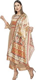 DesiNoor.com Cotton Salwar Suit