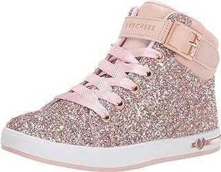 Kids' Shoutouts 84361l (Little Big Sneaker