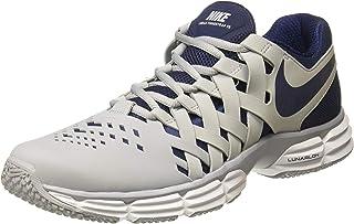 Nike Men's Lunar Fingertrap TR Running Shoes