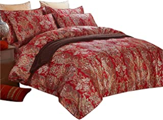 Best chinese style bedding Reviews