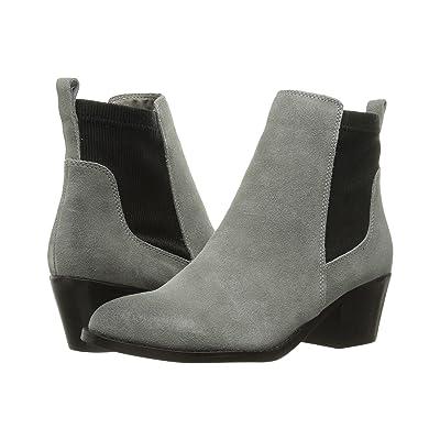 VOLATILE Raya (Grey) Women
