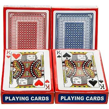 Playing Cards Skat Kartenspiele Gesellschaftsspiele Doppelkopf Spielkarten Poker Mau Mau Woodland Resort Com
