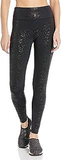 SHAPE activewear Women's Impasto Printed Legging