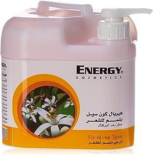 ENERGY COSMETICS Hair Conseal Balsam, 5 Litre