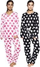 Best butterfly pajama set Reviews