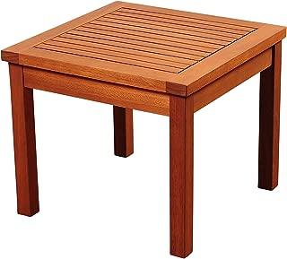 Best kingsbury patio furniture Reviews