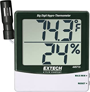 XON 445715 Environmental Test Equipment - 1Pcs
